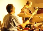 Interplay Jazz Group at Bulkington